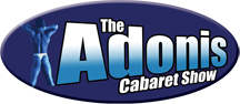 Adonis Cabaret - Home of Hen Nights