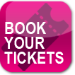 Book Hen Night Tickets