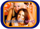 Footballer's Wives