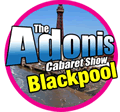 Go to the Blackpool Show