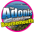 Go to the Bournemouth Show