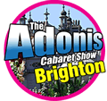 Go to the Brighton Show