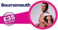 Bournemouth Show