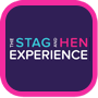 The Stag and Hen Experience
