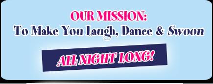 laugh-dance-swoon