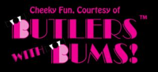Buff Butlers