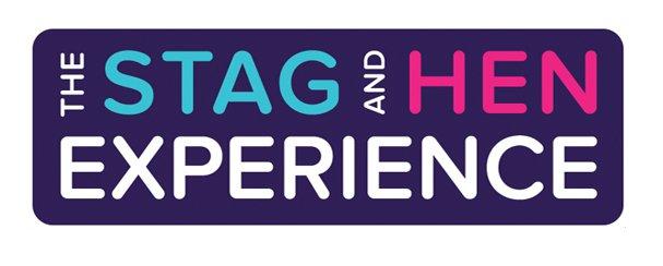 stag-hen-logo